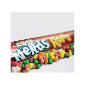 nerds-rope-