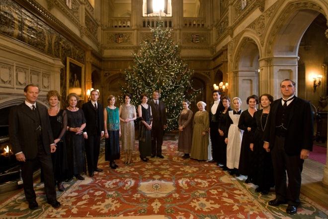 Downton-Abbey-photo-casting1