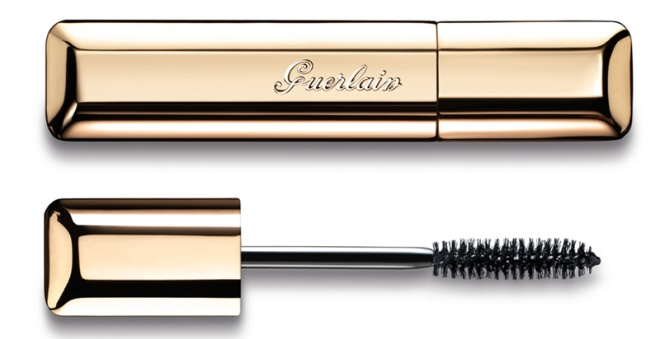 Guerlain-Makeup-Collection-for-Spring-2013-Cils-d'Enfer-Maxi-Lash-mascara