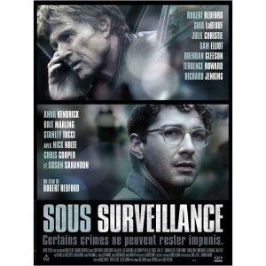 sous-surveillance_600C
