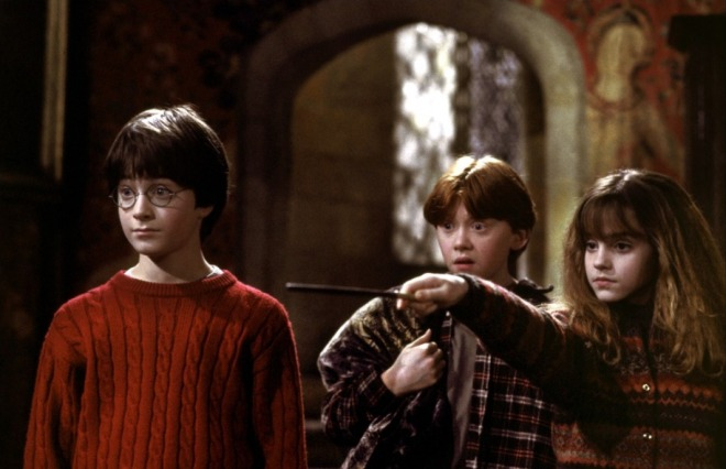 harry-potter-a-l-ecole-d-ii51-g