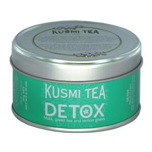 kusmi_tea_detox