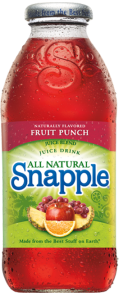SNAPPLE_FRUIT_PUNCH_JUICE_DRINK_16