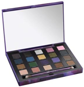 urban-decay-vice-2-eye-shadow-palette-for-hol-L-mbR7cb