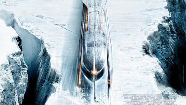 snowpiercer-le-transperceneige-10988678kixgd_1713