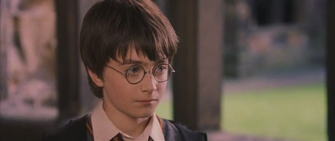 162825e-image-de-Harry-Potter-a-l-ecole-des-sorciers-6513