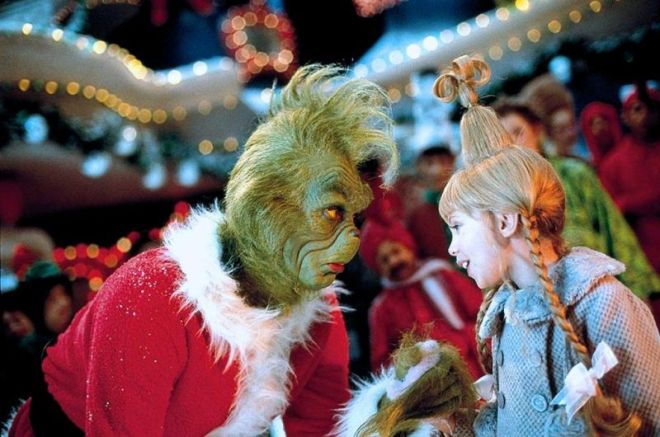photo-Le-Grinch-How-the-Grinch-Stole-Christmas-2000-9