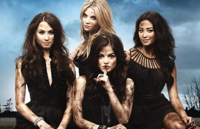 qui-est-fan-de-pretty-little-liars