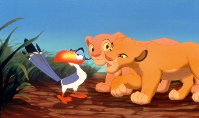 roi-lion-1994-28-g