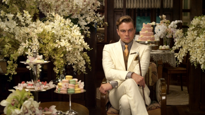 the-great-gatsby-blog_4