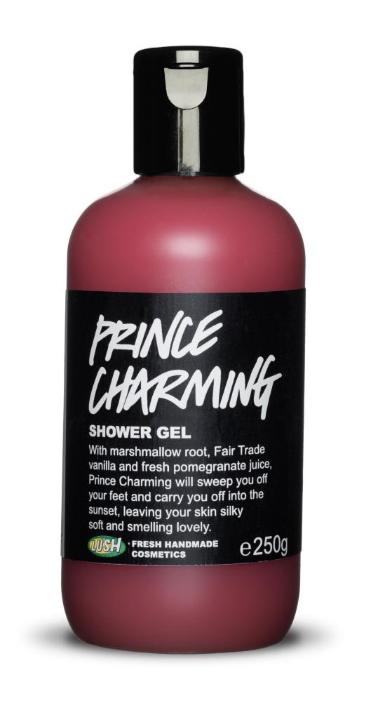 Prince Charming 250g