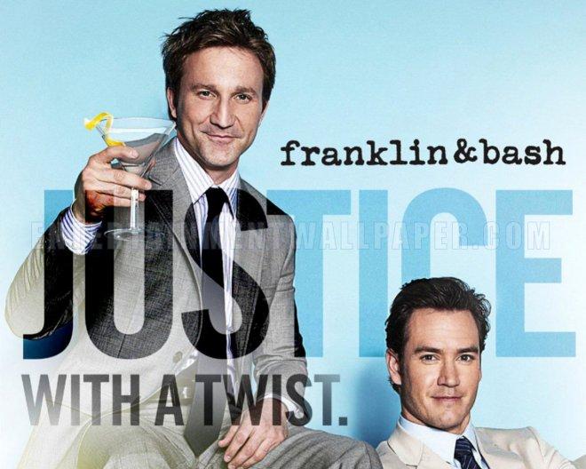 tv-franklin-bash07