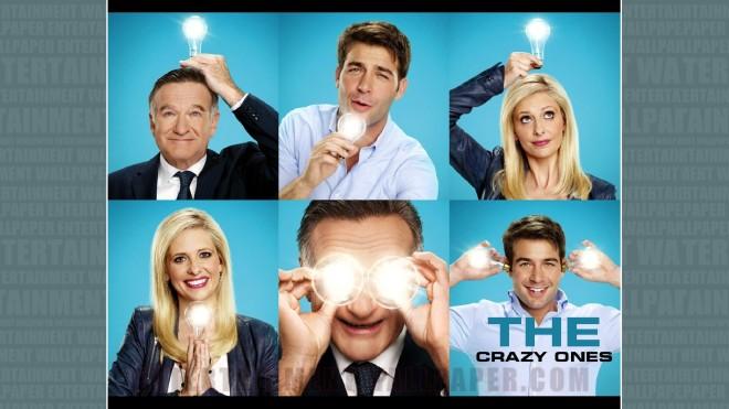 tv-the-crazy-ones03