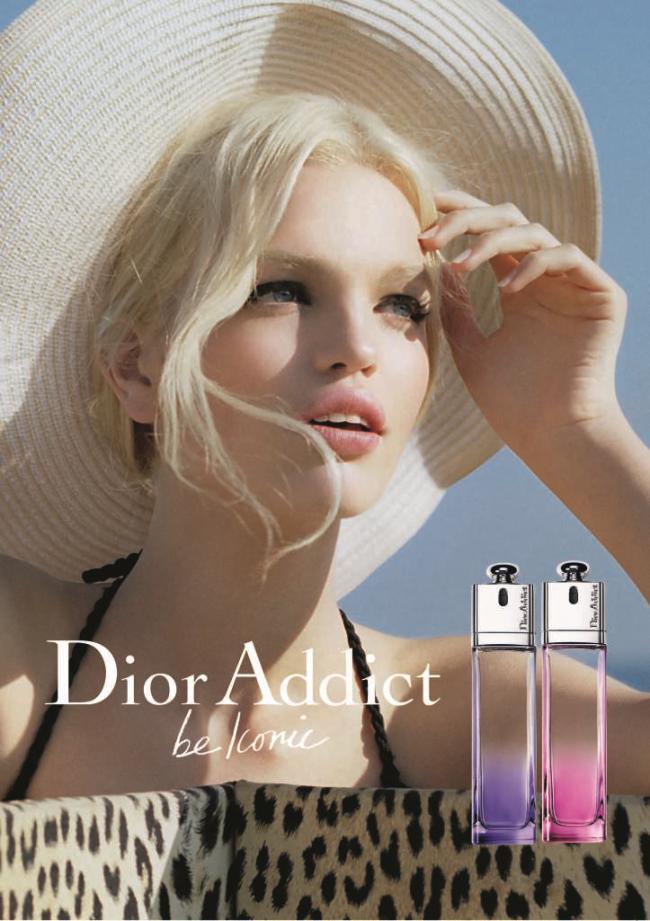 Dior_Addict_2012_Ad_Campaign1