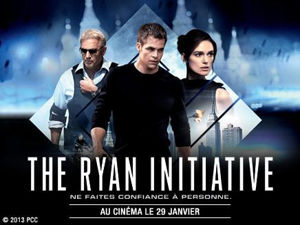the-ryan-initiative_768088
