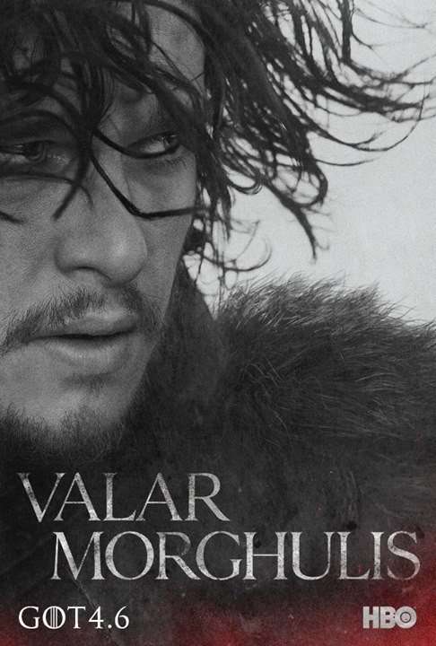 Game-of-Thrones-Affiche-Season-4-Snow