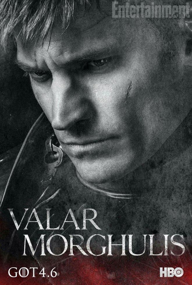 Game-of-Thrones-Saison-4-Affiche-JAIME