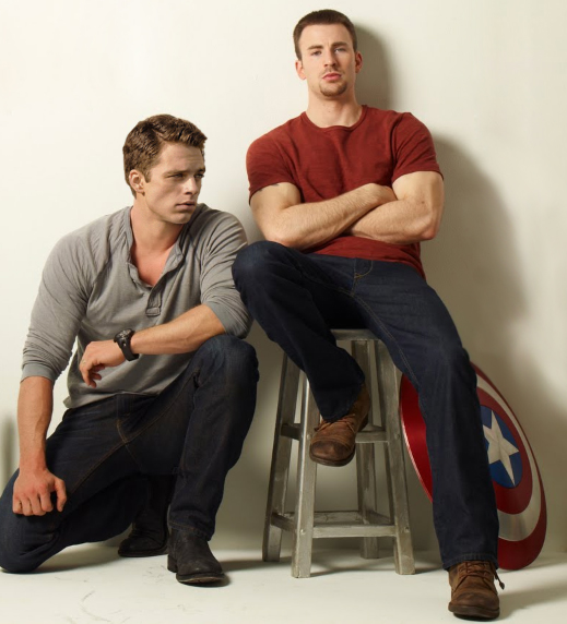 header-captain-america-the-winter-soldier-panel-confirmed-for-sdcc