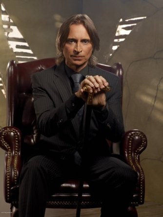 Cast-Promotional-Photo-Robert-Carlyle-as-Rumpelstiltskin-Mr-Gold-once-upon-a-time-25199712-446-595