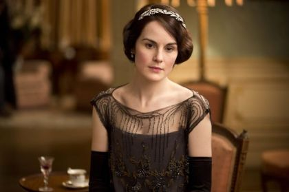Michelle-Dockery-as-Lady-Mary