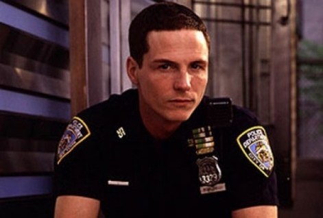 New-York-911-Jason-Wiles-Bosco-part-a-Boston_portrait_w532
