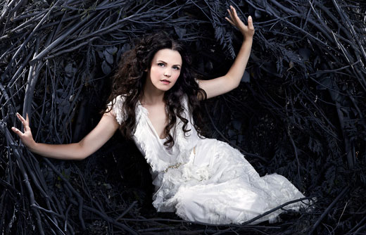 once-upon-a-time-ginnifer-goodwin-snow-white-abc