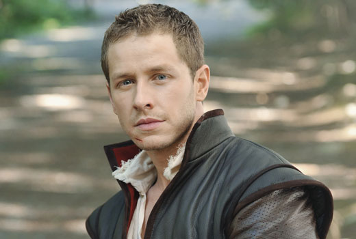 prince-charming-ouat