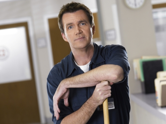 The-Janitor-scrubs-17847063-1024-768