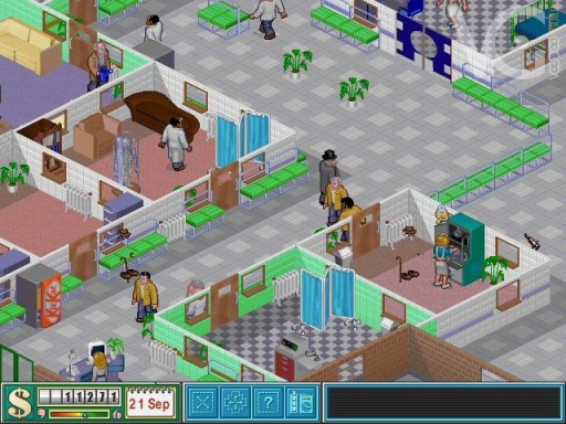theme-hospital-4