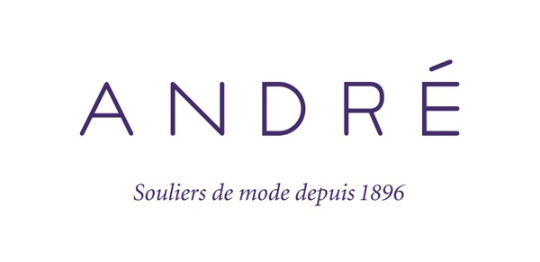logo-andre-comedie