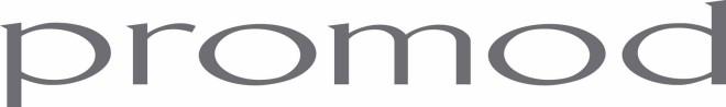 Promod-Logo-Hi-Res