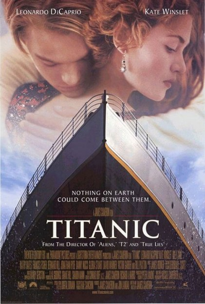 citation_titanic1