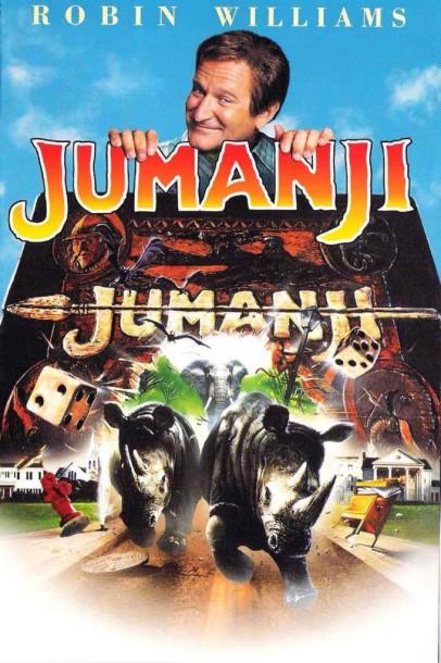 Jumanji-681x1024