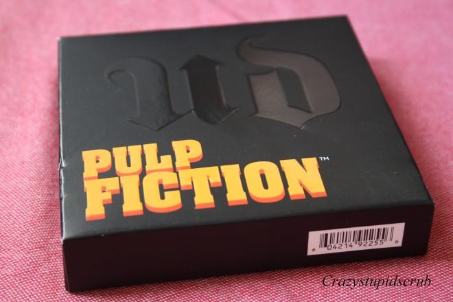 pulp3