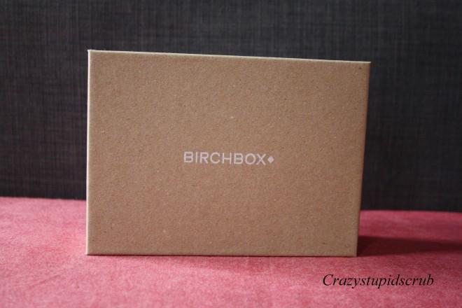 birchbox3