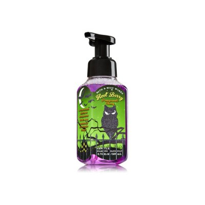 gentle-foaming-hand-soap-hoot-berry