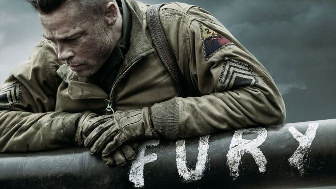 fury-interstellar-fury-foxcatcher-and-2014-s-other-most-anticipated-movies