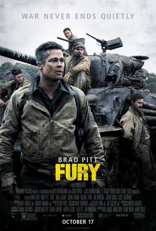 fury_affiche_us