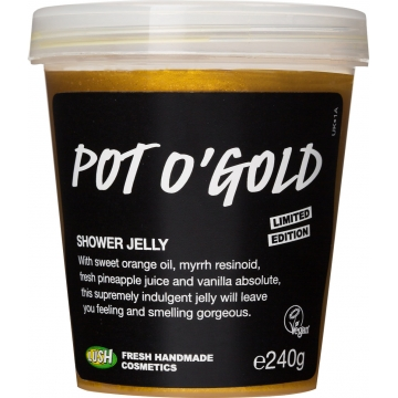 pot_of_gold_pot-360x360
