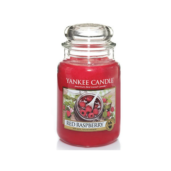 grande-jarre-red-raspberry-yankee-candle