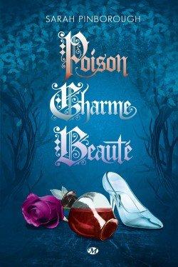 poison,-charme,-beaute---integrale-692116-250-400