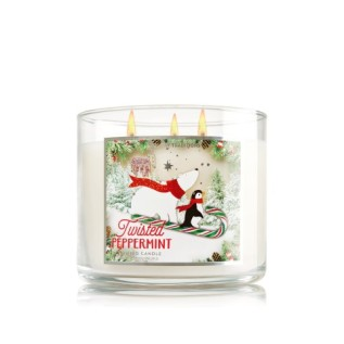bath-and-body-works-bougie-3-meches-twisted-peppermint-bath-and-body-works