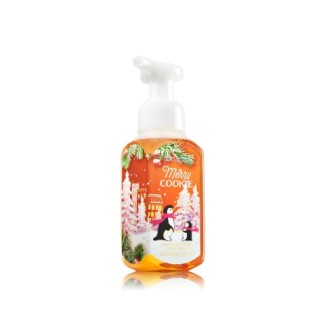 bath-and-body-works-gentle-foaming-hand-soap-merry-cookie-bath-and-body-works