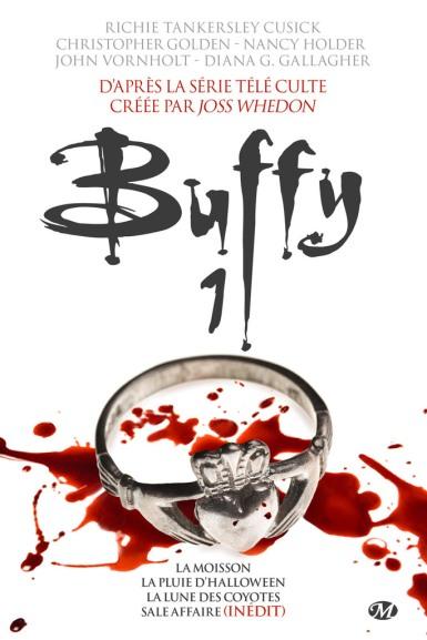 buffy-tome-1-chez-milady