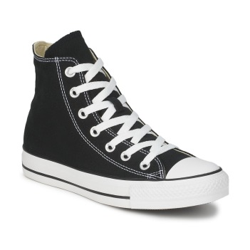 converse-chuck-taylor-all-star-core-hi-95_1200_a
